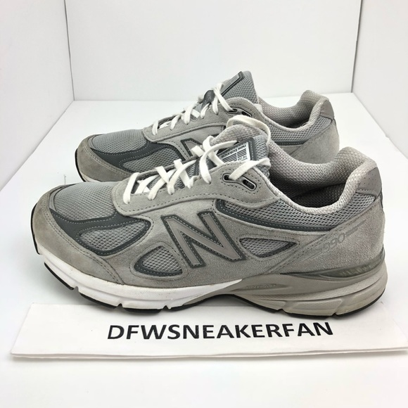 New Balance Shoes | New Balance Made In